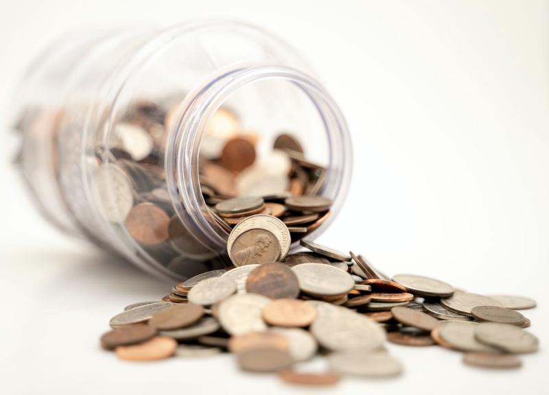 Jednoduché spôsoby, ako si pri založení podniku znížiť náklady